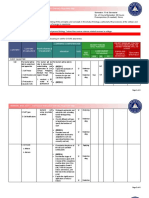 CIDAM (Gen Bio) MELC.docx