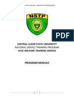 NSTP-MODULE-DR.-MABALAY.docx