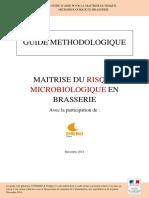 GUIDE-METHODOLOGIQUE-Maitrise-du-risque-microbiologique