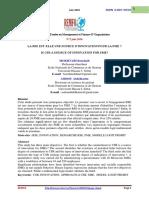 5562-14445-1-PB.pdf