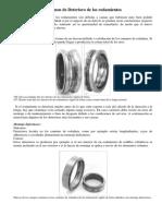 Notas Deterioro de los Rodamientos 2017 para WEB-1.pdf