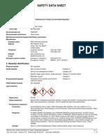 GUNK SUPER CONCENTRATE DEGREASER 1 GALLON SC3.pdf