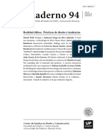 Colores_Sustentables_Cuando_Ciencia_y_Di.pdf