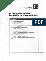 Tema 12  Percepción audit y audiciones.pdf