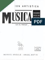 Lectura 3 (2) Música.pdf