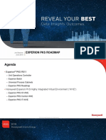 2019 HUG Americas Experion PKS Roadmap.pdf