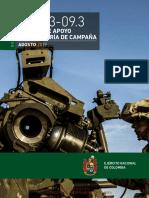 MTE 3-09.3 BRAAC.pdf