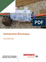 livret-souterrain-2018.pdf