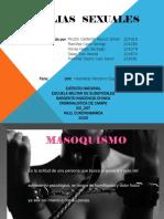 PARAFILIAS   SEXUALES D3_207  (COMBO MACABRO).pdf
