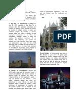 LONDRES 2053 — DE PONTO A PONTO.pdf
