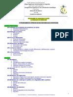 Programme-du-concours-session-2017.pdf