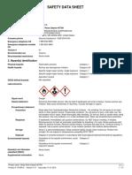 Brake Parts Cleaner WES W7341.pdf