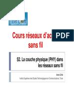 Seance2.pdf