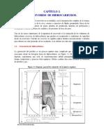 CAPÍTULO I Ingenieria de reservorios.pdf