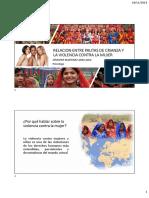 powe.pdf