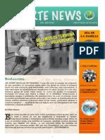 IRIARTE NEWS Nº2