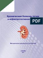 Рекомендации-для-врачей-ХБП-март-20121.pdf