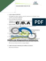COMPETENCIA NORMA TECNICA NTC 5375 (SEPTIEMBRE 2016) Tecnicos y Axiliares.docx