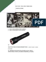 paper-pdf aug