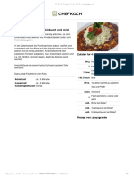 Chefkoch Rezept_ Kinder - Chili von playagrande