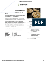 Chefkoch Rezept_ Engelsaugen von Elilein113