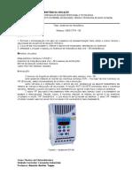 Aula_Pratica_Inversor_Frequencia.pdf