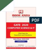 209ufrep_CS_GATE_2020_Exam_Updated.pdf
