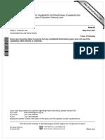 5090_s07_ir_3.pdf