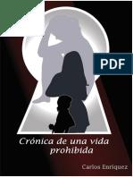 Crónica-de-una-vida-prohibida