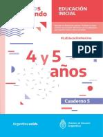 Inicial_4y5años_C5