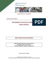 13. tratamiento activo de la ambliopia.pdf