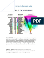 Escala Hawkins da Consciencia.pdf