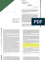 manzinisaopaulo1990.pdf