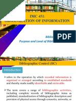 IMC451 TOPIC 5.pptx