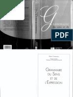 Charaudeau_(1992)_Grammaire du sens et de l'expression