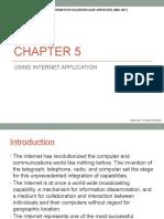 Chapter 5 Imc407 New (2)
