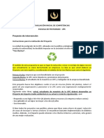 Evaluación de competencias de EPG 2020 apellidos_nombre