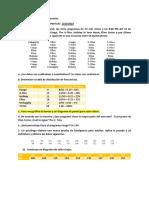 Tarea 2 Distribución de Frecuencias- Métodos.pdf