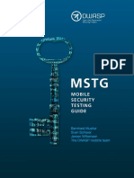 mobile-security-testing-guide.pdf