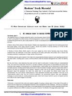 most imp articles april.pdf