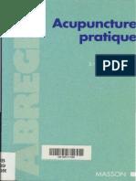 epdf.pub_acupuncture-pratique.pdf