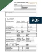 PAUTA DE HIGIENE VOCAL 2.0.docx