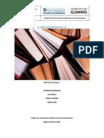 proyecto grupal COMPRAS  CONSOLIDADO3.docx