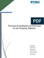 tecnicas de facilitacion de estimulos en los procesos afasicos.pdf