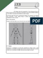 Modelagem_Robot_Cabeca.pdf
