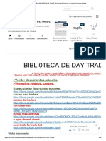 ÉSTUDO BIBLI0TECA DE TRADE _ Financial Economics _ Foreign Exchange Market.pdf