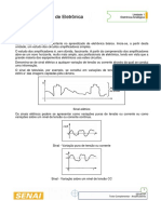 FE_U1_InfoComp01-Amplificadores.pdf