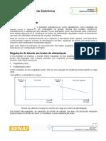 FE_U1_Fontes_Reguladas