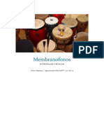 Membranofonos.docx