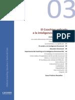 01. El Coaching aplicado a la inteligencia emocional.pdf